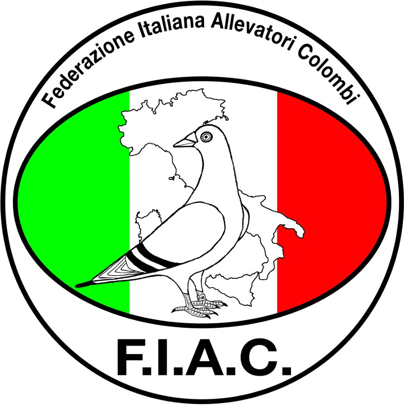 L'Aia in fiera